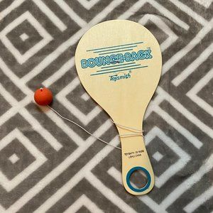 Other - Paddle Ball